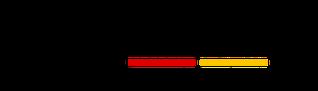 Deutsches Institut für Bankwirtschaft